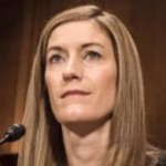 Associate Attorney General Rachel Brand Resigns From Justice Department